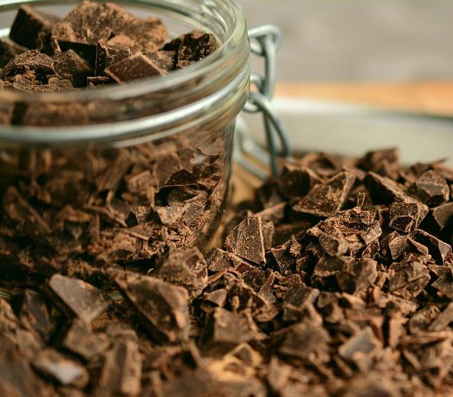 Chocolate-2224998 960 720
