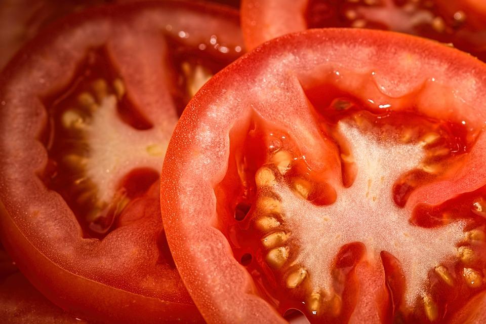 Tomato-769999 960 720